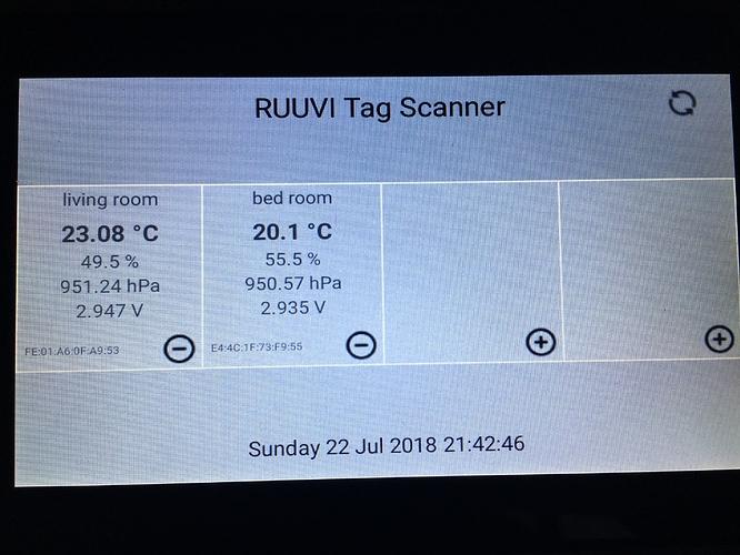ruuvi_scanner_1