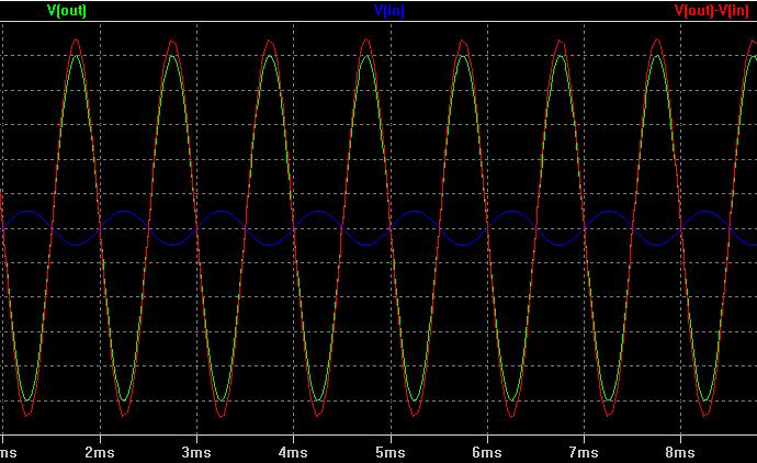 AmplifierTransient2.PNG