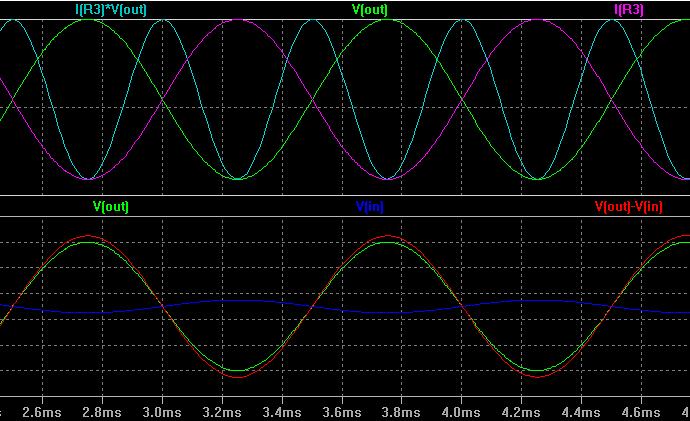 AmplifierTransient3.PNG