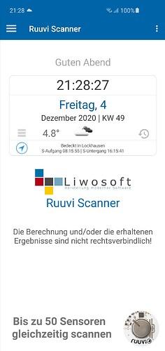 Screenshot_20201204-212829