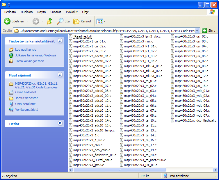 code_examples_list_BIG.png